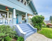 4026 41st Ave SW, Seattle image