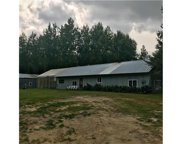 56301 County Road 126, Northome image