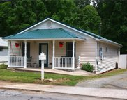 1119 Sulphur Springs  Road, Waynesville image