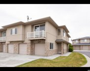 12779 S Snow Flower Ct W, Riverton image