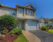 2450 Marsh Glen Dr. Unit 622, North Myrtle Beach image