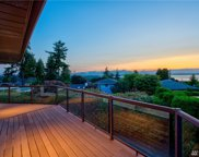921 Sea Vista Place, Edmonds image