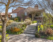 8016 22nd Ave NW, Seattle image
