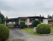 3031 200 Street Unit 60, Langley image