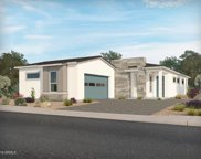 1170 E Cherrywood Place, Chandler image