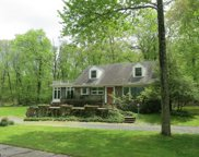 68 Wichser Ln, Green Brook Twp. image