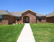 6904 67th, Lubbock image
