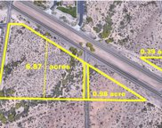 2600 E Old West Hwy (Approx) -- Unit #-, Apache Junction image