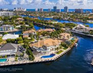 91 Compass Ln, Fort Lauderdale image