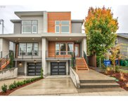5069 NE 22ND  AVE, Portland image