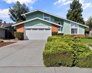 6948 Villagewood Way, San Jose image