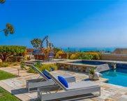 1441     Sandcastle Drive, Corona Del Mar image