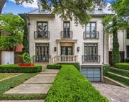 3632 Normandy Avenue, Highland Park image
