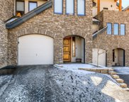 16 Snowmass Road Unit 8, Mt Crested Butte image