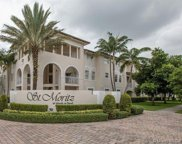 11503 Nw 89th St Unit #112, Doral image