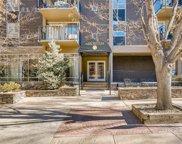1150 Vine Street Unit 704, Denver image