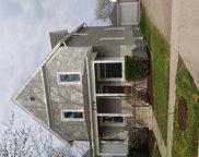 236 Clark Street, Kendallville image