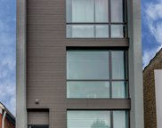 3115 West Lyndale Street Unit 2, Chicago image