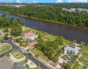 121 Avenue of the Palms, Myrtle Beach image