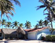 6055 S Highway A1a, Melbourne Beach image