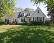203 Cottonwood Ct, Franklin image