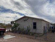 1154 S Desert View Drive, Apache Junction image