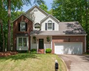 209 Neely Crossing Lane, Simpsonville image
