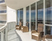 15811 Collins Ave Unit #2207, Sunny Isles Beach image