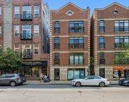 2043 W Belmont Avenue Unit #3, Chicago image