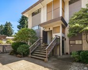 310 N 137th St Unit C, Seattle image