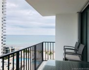 2401 S Ocean Dr Unit #1404, Hollywood image