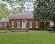 495 Persimmon Lane, Roswell image