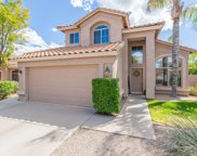 1173 W Flamingo Court, Chandler image