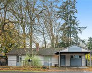 8612 Custer Rd SW, Lakewood image