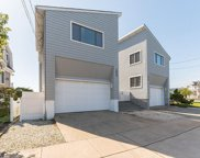 1604 Bay Ave., Ocean City image