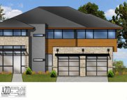 0000 Colony Drive, West Bloomfield Twp image