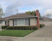 1231 Husted Ave, San Jose image