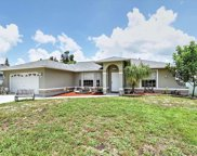 8417 Bamboo  Road, Fort Myers image