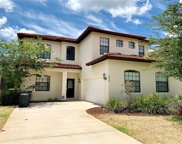 2828 Roccella Court, Kissimmee image