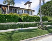 340 Brazilian Avenue Unit #101-A, Palm Beach image