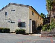 3778     50th Street     17, East San Diego image