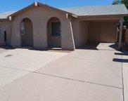 2627 N 71st Avenue, Phoenix image