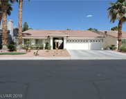 9160 NOVEMBER BREEZE Street, Las Vegas image
