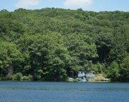 246 Norwich Lake, Huntington image