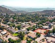 West Drive, El Cajon image