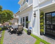 200     Sapphire Avenue, Newport Beach image