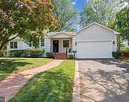 6543 Chesterfield   Avenue, Mclean image