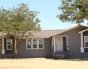 1800 N Grantland, Fresno image