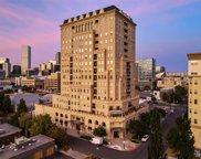 475 W 12th Avenue Unit 4A, Denver image