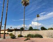 10060 W Royal Oak Road Unit #L, Sun City image